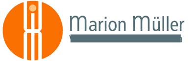 marion-mueller-coaching.de