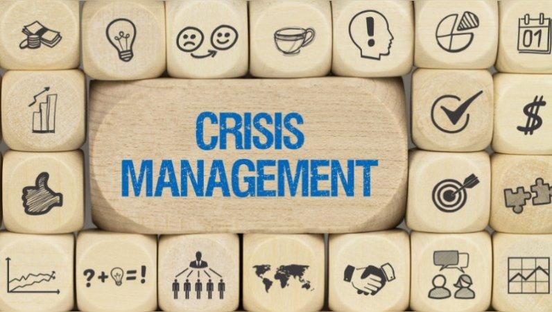 Führung-in-Krisenzeiten